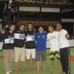 Equipe 2009