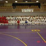 Mundial de Ohio, 2007