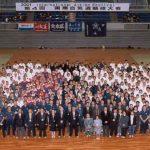 Mundial de Osaka 2001