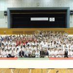 Mundial do Japão (JAA), 2013